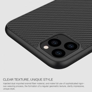 Apple IPhone 11 Pro Nillkin Synthetic Fiber