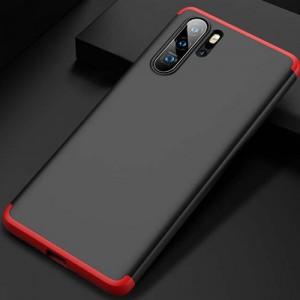 Huawei P30 Pro GKK 360 Full Case
