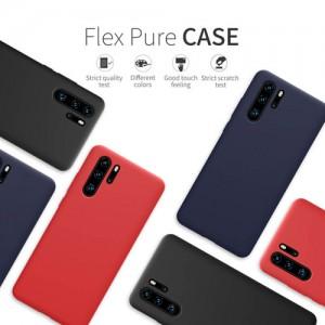 Huawei P30 Pro Nillkin Flex PURE Case