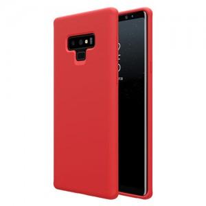 Samsung Galaxy Note 9 Nillkin Flex PURE Cover Case