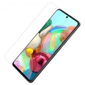 Samsung Galaxy A51 2019 Nillkin H+ Pro