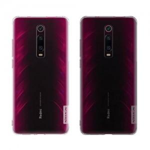 Xiaomi Redmi K20 Nillkin Nature TPU