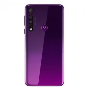 Motorola One Macro 64GB