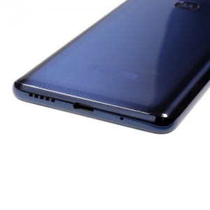 Motorola One Action 128GB