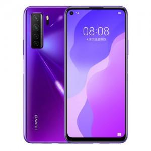 Huawei nova 7 SE 5G Youth