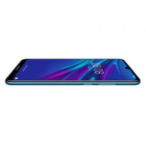 Huawei Y6 Prime 2019 32GB
