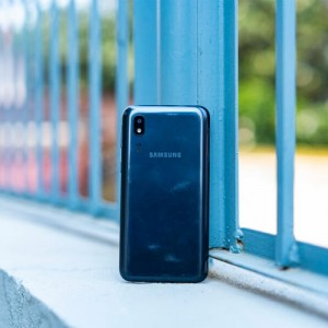 Samsung Galaxy A2 Core SM- A260-16GB