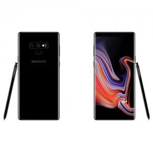 Samsung Galaxy Note 9 128GB