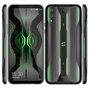 گوشی موبایل شیائومی Black Shark 2 Pro ظرفیت 256 گیگابایت و رم 12 گیگابایت