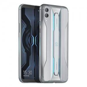 گوشی موبایل شیائومی Black Shark 2 Pro ظرفیت 128 گیگابایت و رم 8 گیگابایت
