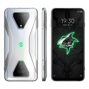 گوشی موبایل شیائومی مدل Black Shark 3 256GB