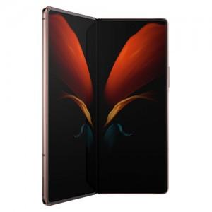 Samsung Galaxy Z Fold2 5G 256GB