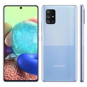 Samsung Galaxy A Quantum 128GB