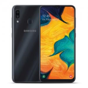 گوشی موبایل سامسونگ Galaxy A30 ظرفیت 32 گیگابایت و  رم 3 گیگابایت