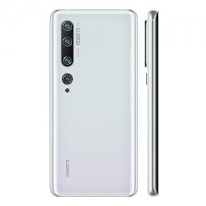 گوشی موبایل شیائومی Mi CC9 Pro