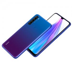گوشی موبایل شیائومی Redmi Note 8 ظرفیت 128 گیگابایت و رم 6 گیگابایت