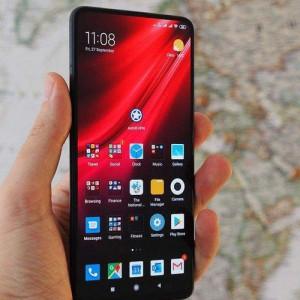 گوشی موبایل شیائومی Mi 9T Pro ظرفیت 128 گیگابایت و رم 6 گیگابایت