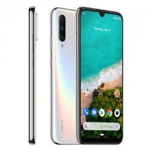 گوشی موبایل شیائومی Mi A3 ظرفیت 64 گیگابایت و رم 4 گیگابایت