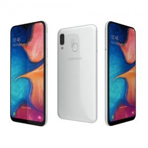 گوشی موبایل سامسونگ Galaxy A20e ظرفیت 32 گیگ و  رم 3