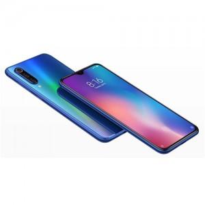 گوشی موبایل شیائومی Mi 9 SE ظرفیت 128 گیگابایت و رم 6 گیگابایت