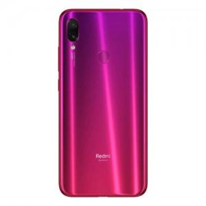گوشی موبایل شیائومی Redmi Note 7 ظرفیت 64 گیگابایت و رم 4 گیگابایت