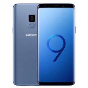 Samsung Galaxy S9 256GB SM-G960F