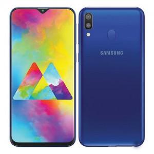 Samsung Galaxy M20 Dual Sim 32GB