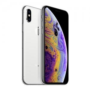 گوشی موبایل آیفون XS ظرفیت 256 گیگابایت و رم 4 گیگابایت