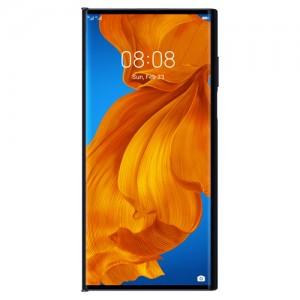 گوشی موبایل هوآوی Mate Xs ظرفیت 512 گیگابایت و رم 8 گیگابایت