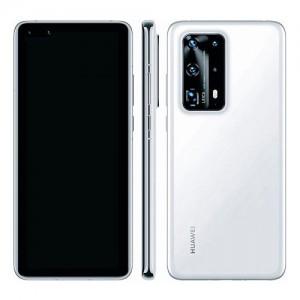 گوشی موبایل هوآوی P40 Pro Plus