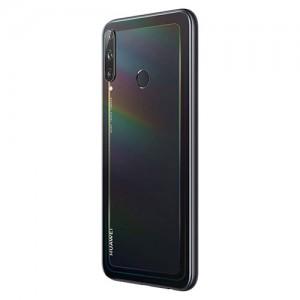 گوشی موبایل هوآوی Y7p ظرفیت 64 گیگابایت و رم 4 گیگابایت