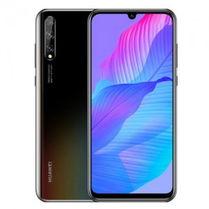 Huawei Y8p