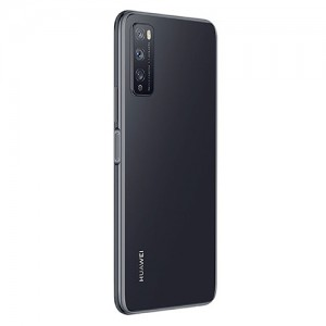 گوشی موبایل هوآوی مدل Enjoy Z 5G