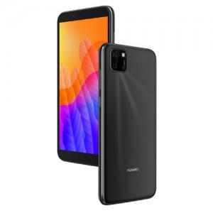 گوشی موبایل هوآوی مدل Y5p 32GB