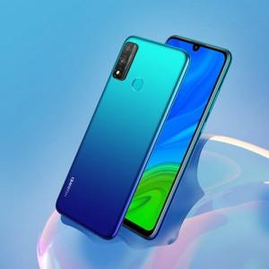 گوشی موبایل هوآوی P smart 2020 ظرفیت 128 گیگابایت و رم 4 گیگابایت