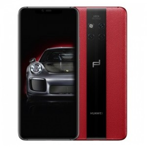 گوشی موبایل هوآوی مدل Mate 20 RS Porsche Design
