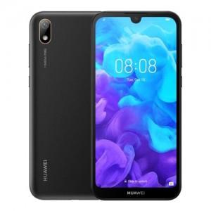 گوشی موبایل هوآوی Y5 2019 ظرفیت 32 گیگابایت و رم 2 گیگابایت