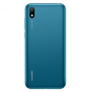 گوشی موبایل هوآوی مدل Y5 2019 16GB