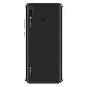 گوشی موبایل هوآوی Y9 2019 ظرفیت 128 گیگابایت و رم 4 گیگابایت