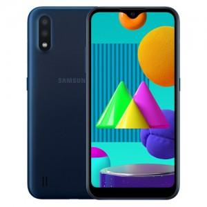 Samsung Galaxy M01 32GB