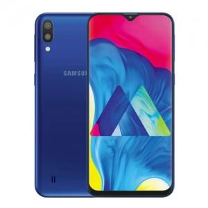گوشی موبایل سامسونگ Galaxy M10 ظرفیت 32 گیگابایت و  رم 3 گیگابایت