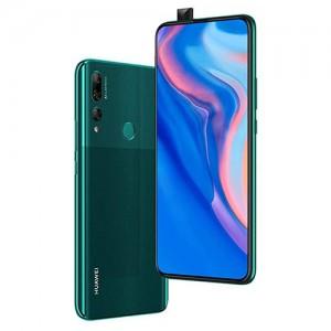 گوشی موبایل هوآوی Y9 Prime 2019 ظرفیت 128 گیگابایت و رم 4 گیگابایت