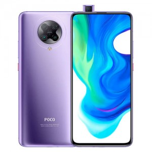Xiaomi Poco F2 Pro 256GB