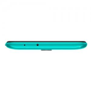 Xiaomi Redmi 9 32GB