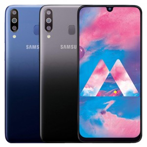 Samsung Galaxy M30 32GB