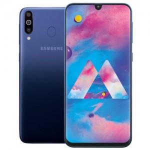 Samsung Galaxy M30 64GB