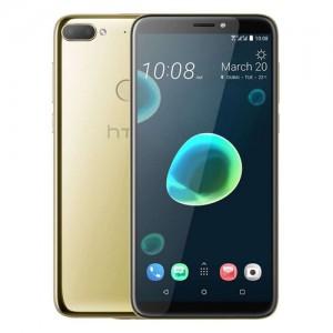 HTC Desire 12 Plus 32GB