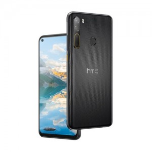 HTC Desire 20 Pro 128GB