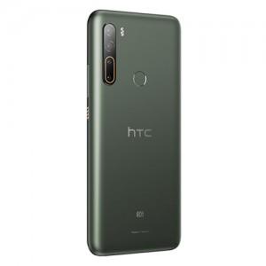 HTC U20 5G 256GB