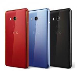 HTC U11 Eyes 64GB